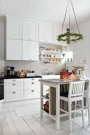 cuisine rustique chic today i les cuisines rustiques chic decocrush intéressant cuisine