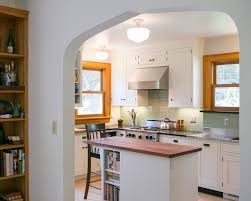 kitchen cabinets madison wi madison kitchen remodel tds custom construction madison wi