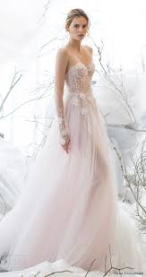 download light pink wedding dresses wedding corners