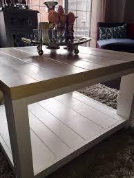 ikea strind coffee table ikea coffee table hack