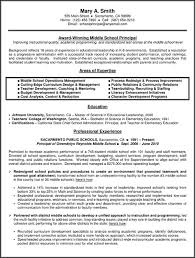 Education Section Of Resume Example by Educational Background Resume Format Resume Format