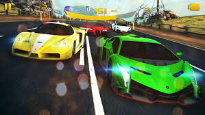 mod game asphalt 8 cho ios asphalt 8 airborne for windows 10 windows download