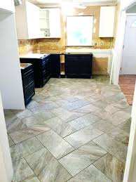 cheap kitchen floor ideas kitchen flooring ideas on a budget medium size of depot tile