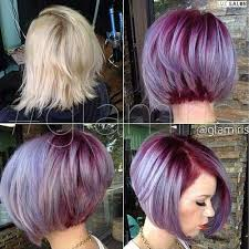 printable hairstyles for women pictures printable pictures of bob haircuts black hairstle picture