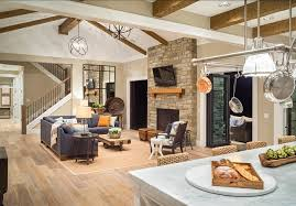 house plans with vaulted ceilings cathedral ceiling home plans beautiful vaulted ceiling great room