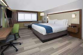 detroit hotel coupons for detroit michigan freehotelcoupons com