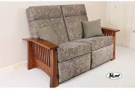 amish u0026 adirondack style futons sofas and love seats