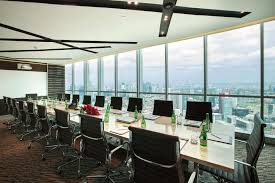 feng shui matters for business in asia ceo suite chief