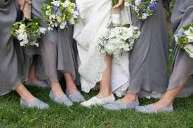 wedding shoes toms shoe shoes 1610232 weddbook