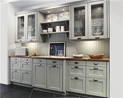 meuble cuisine rustique relooking de cuisine rustique cuisine rustique avant la touche