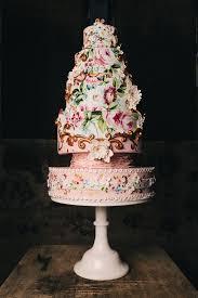 wedding cake daily wedding cakes daily wedding cake inspiration new 2205184