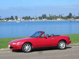 mazdaspeed for sale cars for sale regular and advanced miata maintenance san diego