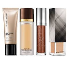 best foundation for skin the best foundations for skin foundation makeup the