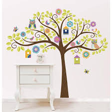 Wall Decals For Nursery Nursery Wall Decals Wall Stickers By Wallpops