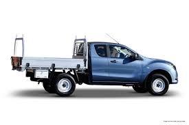 mazda bt 50 2017 mazda bt 50 xt 4x2 3 2l 5cyl diesel turbocharged automatic