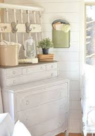 Where To Find Vintage Style - a blog about architecture interior design gardening and art