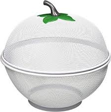 where to buy fruit baskets buy apple fruit basket online at low prices in india in