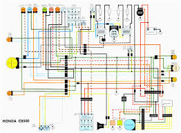 flathead electrical wiring diagrams for alluring electricity