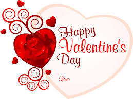 day wishes happy valentines day greetings e cards and sayings