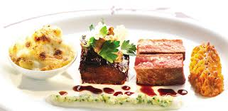 cuisine haute haute cuisine buscar con food terroir
