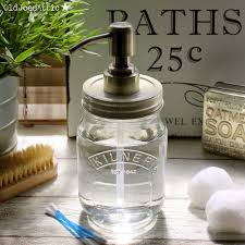furniture antique soap dispenser chic antique soap dispenser