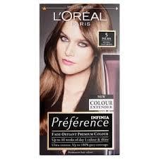 light brown hair preference infinia 5 palma natural light brown hair dye superdrug