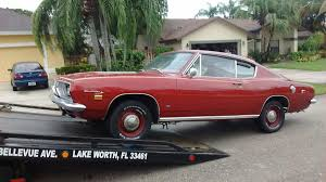 auto junkyard west palm beach affordable junk cars junkcarstowing twitter