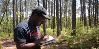 Career Uga Edu Welcome To Warnell Warnell Of Forestry And Natural Resources