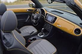 2016 volkswagen beetle dune review 2016 volkswagen beetle dune review car reviews and news at
