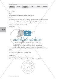 kugeloberfl che berechnen kugeloberfläche 100 images kugeloberfläche falsche berechnung