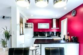 cadre deco pour cuisine tableau decoration cuisine tableau deco pour cuisine tableau dacco