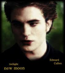 twilight new moon home design home design stunning edward cullen new moon pictures