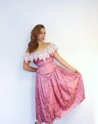 Eighties Prom Dresses 80 U0027s Prom Dresses For Sale Xl Plus Size Prom Dresses