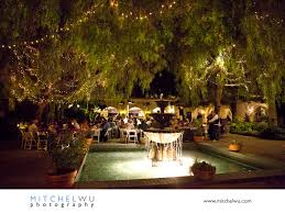 best wedding venues in los angeles los angeles river center wedding cost tbrb info tbrb info