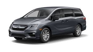 honda odyssey 2014 lease robertsons palmdale honda serving palmdale lancaster and the av