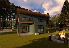 cabin plans modern cabin plans advanced house plans