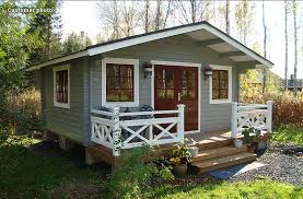 cabin styles if you ve got a big garden how about a traditional style log