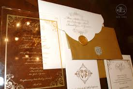wedding invitations new york new york wedding invitations new york luxury wedding