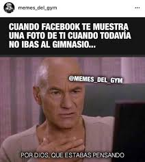 Memes De Bullying - memes del gym bullying puro instagram