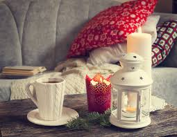make your home smell like christmas newyou com