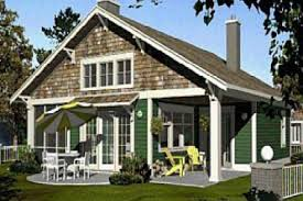 carpenter style house 10 craftsman cottage style house plans small craftsman style