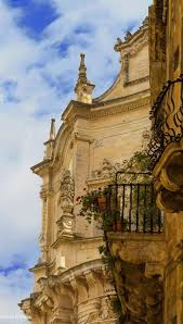 118 best baroque architecture images on pinterest baroque