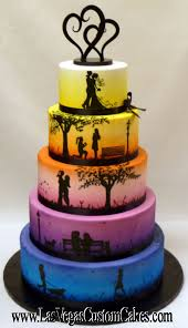 order your las vegas wedding cake here las vegas custom cakes