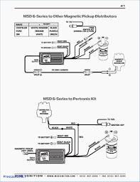 ducane wiring diagram 80 wiring download free printable