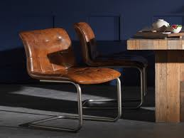 50s Dining Chairs Retro Dining Chairs Inspirational Creating A Classic Look With The