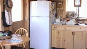 Grid Switches For Kitchen Appliances - propane refrigerators and off grid living contact warehouse