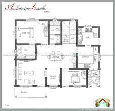 french floor plans french house plans sycamorecritic com