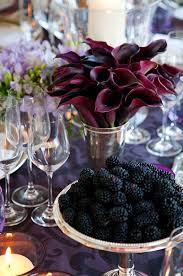 Halloween Wedding Centerpieces Ideas by Halloween Table Decoration Ideas Page 3 Bootsforcheaper Com