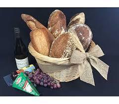 food basket delivery fruit and gourmet baskets portland gift basket delivery