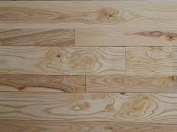 white ash wood flooring enterprise wood products